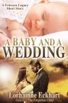 BabyWedding_CVR_LRG