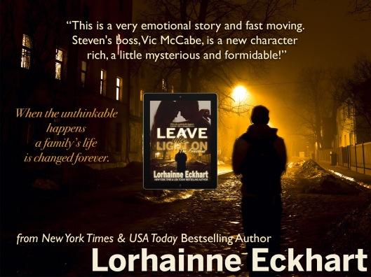 leavethelightquote